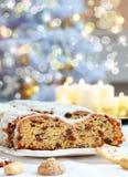 τα Χριστούγεννα Στοκ εικόνα με δικαίωμα ελεύθερης χρήσης