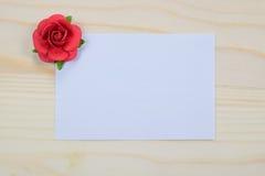 τεθειμένο s καρτών διάνυσμα βαλεντίνων κειμένων ημέρας εδώ απεικόνισή σας Στοκ Εικόνες