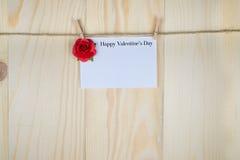 τεθειμένο s καρτών διάνυσμα βαλεντίνων κειμένων ημέρας εδώ απεικόνισή σας Στοκ εικόνα με δικαίωμα ελεύθερης χρήσης