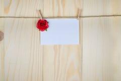 τεθειμένο s καρτών διάνυσμα βαλεντίνων κειμένων ημέρας εδώ απεικόνισή σας Στοκ Φωτογραφίες