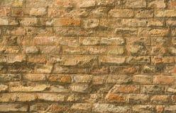 Τεκτονική τούβλου Στοκ εικόνα με δικαίωμα ελεύθερης χρήσης