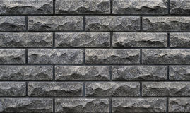 Τεκτονική τούβλου σύστασης με την εσωτερική ραφή στοκ φωτογραφίες