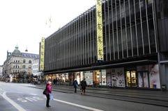 ΤΕΛΕΥΤΑΙΑ ΗΜΕΡΑ ΤΗΣ ΠΩΛΗΣΗΣ 50% ΤΟΥ 2016 Στοκ φωτογραφίες με δικαίωμα ελεύθερης χρήσης