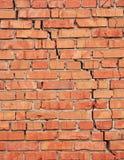 Τεμάχιο τοίχων Στοκ Φωτογραφία
