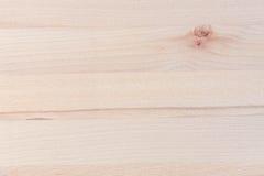 Τεμαχίζοντας ξύλινο υπόβαθρο, σκεύος για την κουζίνα για το υπόβαθρο Στοκ Εικόνες