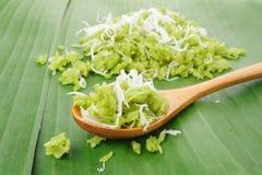 Τεμαχισμένο σιτάρι ρυζιού στοκ φωτογραφίες με δικαίωμα ελεύθερης χρήσης