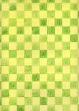 τετράγωνα ανασκόπησης Στοκ Φωτογραφία