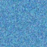 Τετράγωνα στα δροσερά χρώματα Στοκ εικόνες με δικαίωμα ελεύθερης χρήσης