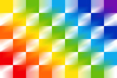 τετράγωνα ελεύθερη απεικόνιση δικαιώματος