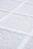 τετράγωνα Στοκ φωτογραφία με δικαίωμα ελεύθερης χρήσης
