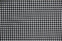 τετράγωνο ανασκόπησης Στοκ φωτογραφία με δικαίωμα ελεύθερης χρήσης