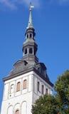 Τετράγωνο Δημαρχείων Στοκ εικόνα με δικαίωμα ελεύθερης χρήσης