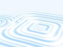τετράγωνο κυματώσεων απεικόνιση αποθεμάτων