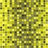 τετράγωνο προτύπων Διανυσματικό άνευ ραφής υπόβαθρο κλίσης Στοκ εικόνες με δικαίωμα ελεύθερης χρήσης