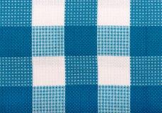 τετράγωνο προτύπων Στοκ Φωτογραφία