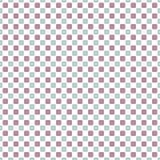τετράγωνο προτύπων Στοκ εικόνα με δικαίωμα ελεύθερης χρήσης
