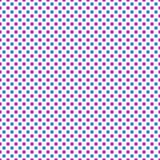 τετράγωνο προτύπων Στοκ Φωτογραφίες