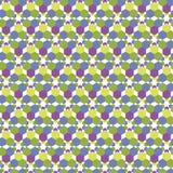 Τετράγωνο σχεδίων Στοκ εικόνα με δικαίωμα ελεύθερης χρήσης