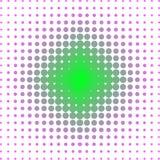 τετράγωνο Διανυσματική απεικόνιση