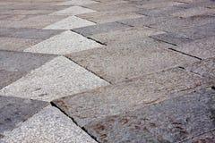 τετράγωνο Στοκ φωτογραφία με δικαίωμα ελεύθερης χρήσης