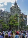 Τετράγωνο Botero σε Medellin Κολομβία Στοκ φωτογραφίες με δικαίωμα ελεύθερης χρήσης