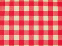 τετραγωνική επιφάνεια ε&gamm Στοκ εικόνα με δικαίωμα ελεύθερης χρήσης