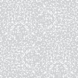 Τετραγωνικό υπόβαθρο σχεδίων θέματος εικονοκυττάρου μωσαϊκών διανυσματική απεικόνιση