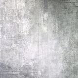 Φυσικό μαρμάρινο χρώμα σύστασης Φυσικό θολωμένο μάρμαρο τοίχων υποβάθρου Τετραγωνικό siz στοκ φωτογραφίες