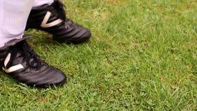 Τεχνάσματα ποδοσφαίρου φιλμ μικρού μήκους