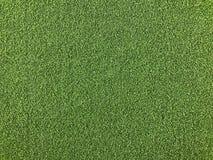 τεχνητή χλόη πράσινη στοκ εικόνες