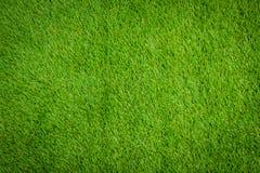 τεχνητή χλόη πράσινη Στοκ εικόνες με δικαίωμα ελεύθερης χρήσης