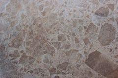 τεχνητός μπλε ελαφρύς τοίχος πετρών εθνικό verdure ανασκόπησης αφαίρεσης Στοκ Φωτογραφίες