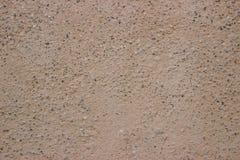 τεχνητός μπλε ελαφρύς τοίχος πετρών εθνικό verdure ανασκόπησης αφαίρεσης Στοκ εικόνα με δικαίωμα ελεύθερης χρήσης