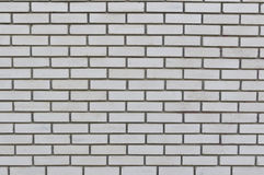 τεχνητός μπλε ελαφρύς τοίχος πετρών Στοκ φωτογραφίες με δικαίωμα ελεύθερης χρήσης