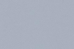 Τεχνητό Eco δέρματος δείγμα σύστασης σκονών μπλε χονδροειδές Στοκ Εικόνες