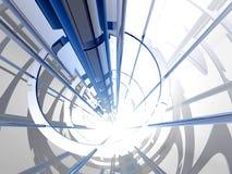 τεχνοκρατικός Στοκ φωτογραφία με δικαίωμα ελεύθερης χρήσης
