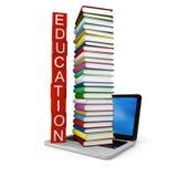 τεχνολογία εκπαίδευσης ελεύθερη απεικόνιση δικαιώματος
