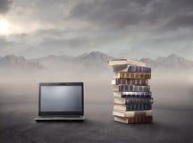 τεχνολογία καλλιέργει& Στοκ φωτογραφίες με δικαίωμα ελεύθερης χρήσης