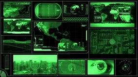 Τεχνολογία διανυσματική απεικόνιση