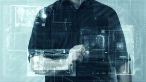Τεχνολογία φιλμ μικρού μήκους