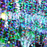 τελευταίο φως Στοκ εικόνες με δικαίωμα ελεύθερης χρήσης
