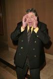 Τζέρι Λιούις Στοκ φωτογραφία με δικαίωμα ελεύθερης χρήσης