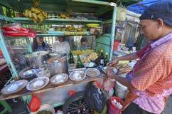Τζακάρτα, Ιάβα, Ινδονησία Στοκ φωτογραφίες με δικαίωμα ελεύθερης χρήσης