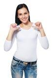 τηγανισμένο αυγό παν πουκάμισο τ σχεδίου ανασκόπησης μαύρο στενό επάνω Στοκ εικόνες με δικαίωμα ελεύθερης χρήσης