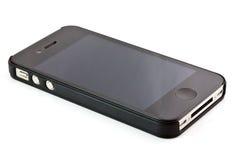 τηλέφωνο έξυπνο στοκ φωτογραφίες με δικαίωμα ελεύθερης χρήσης