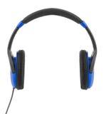 τηλέφωνο αυτιών Στοκ φωτογραφία με δικαίωμα ελεύθερης χρήσης
