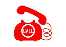τηλέφωνο εικονιδίων
