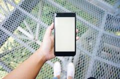 Τηλέφωνο, επικοινωνία, on-line στοκ εικόνα με δικαίωμα ελεύθερης χρήσης