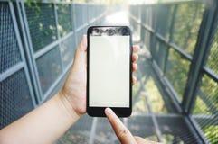 Τηλέφωνο, επικοινωνία, on-line στοκ εικόνες