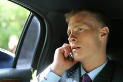 τηλέφωνο συνομιλίας Στοκ εικόνες με δικαίωμα ελεύθερης χρήσης
